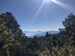 Volcanos Mirador small.jpg